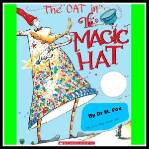 cat in the magic hat2 PicsArt_1400732648990