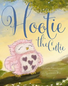 770-20140326142434-Cover-concept_Hootie-the-Cutie_LR-237x300