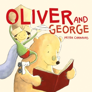 819-20140806152030-Cover_Oliver-and-George_option-2-1