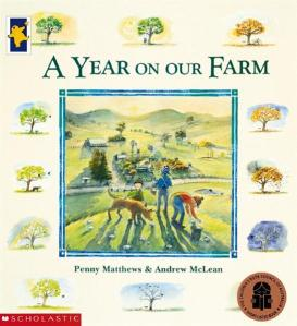 a-year-on-our-farm-1