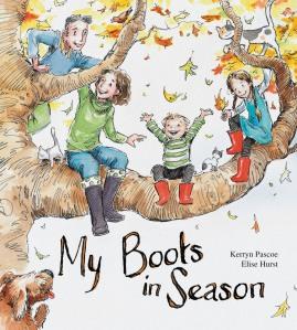 boots-in-season-1