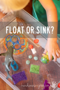 float-or-sink-experiment-433x650