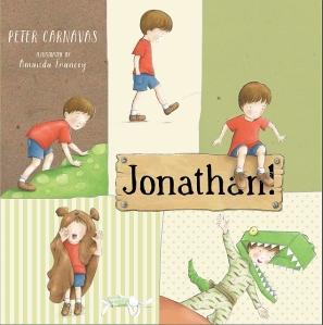 jonathan-cover