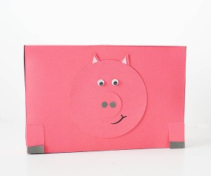 kix-cereal-box-piggy-banks-5