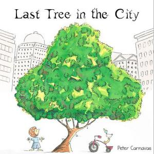 last-tree-in-the-city-cover-small