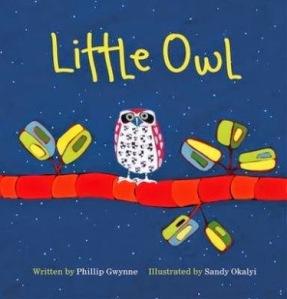 little+owl