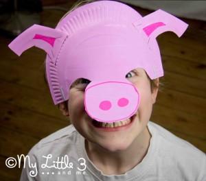 mask-pig-1024x902