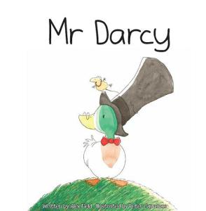 mr-darcy-final-cover-small2