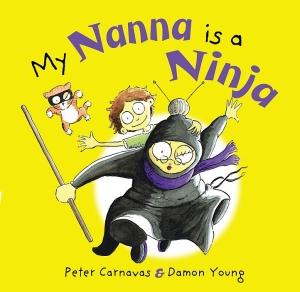 nanna-ninja-cover