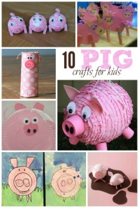 Pig-Crafts-for-Kids