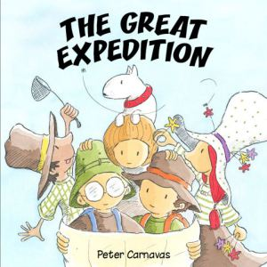 the-great-expedition-cover1