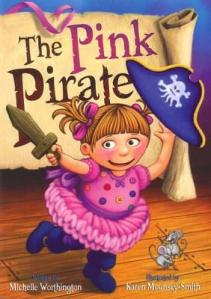 the-pink-pirate