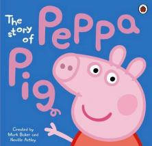 the-story-of-peppa-pig-picture-book