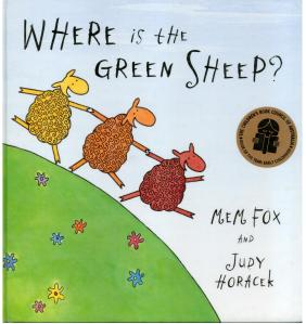 where_is_the_green_sheep_book_cover1