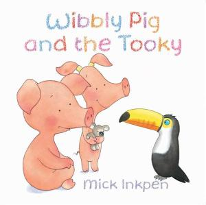 wibbly-pig-and-the-tooky