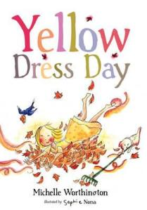 yellow-dress-day