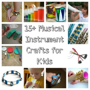 15-Musical-instrument-craft-ideas-for-kids-1