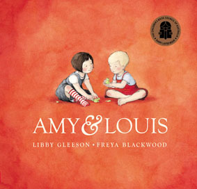 Amy&Louis_cover