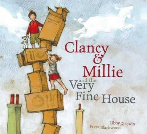 clancy-and-millie-and-the-very-fine-house