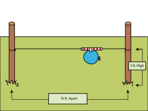 balloon-rocket-diagram