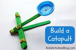 build-a-catapult2
