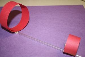 hoop-plane-002