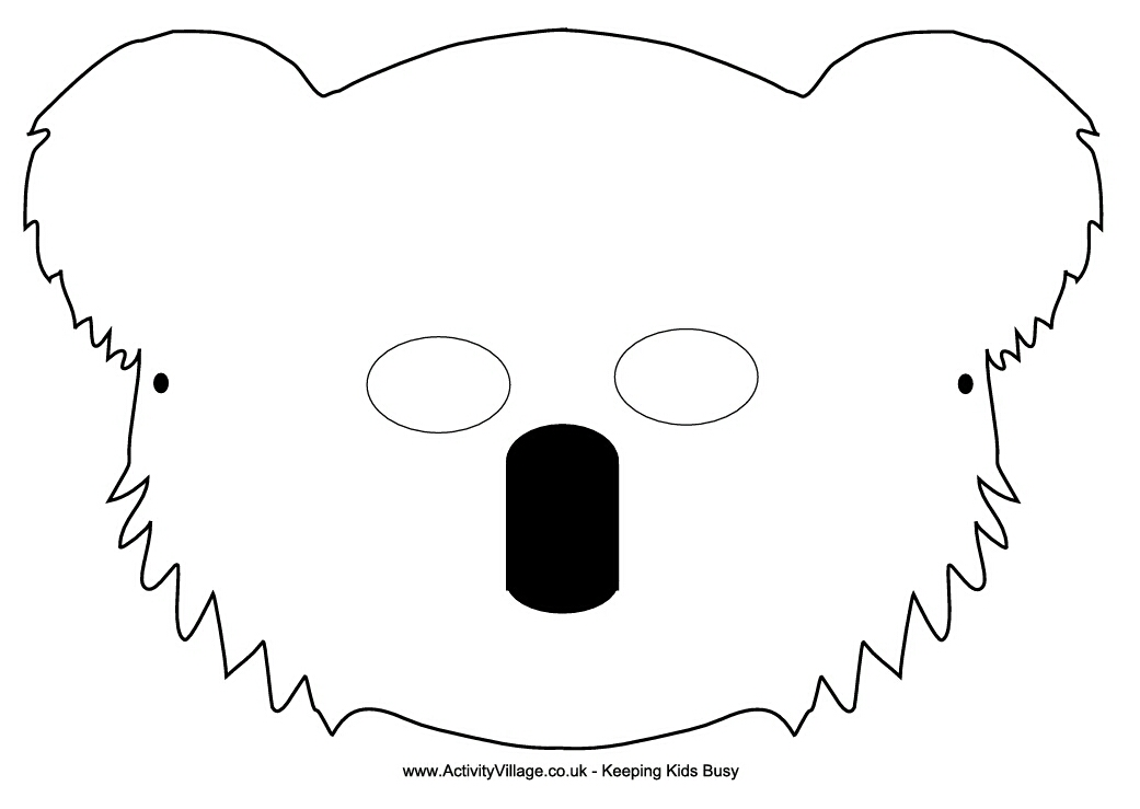 koala my little story corner. Black Bedroom Furniture Sets. Home Design Ideas