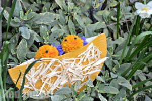Paper-Plate-Nests-Preschooler-Crafts