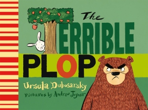 the-terrible-plop