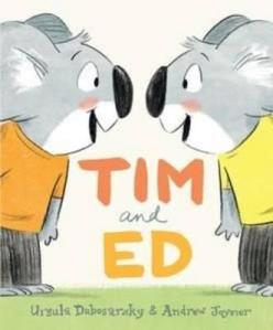 tim-and-ed