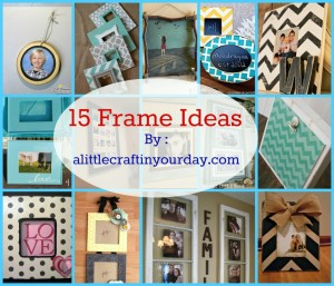 15_Frame_Ideas-R-1024x880