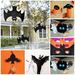 25-Cute-Bat-Crafts-for-Halloween-and-Bat-Lovers