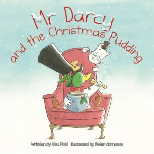 856-20141023120845-Cover_Mr-Darcy-and-the-Christmas-Pudding_R