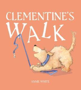 clementine-s-walk