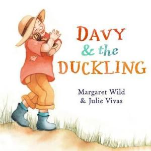 davy-and-the-duckling