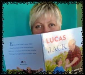 Ellie lucas and jack