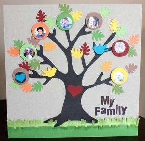 family-tree-kids-craft-march-2010-susan-weinroth_width400