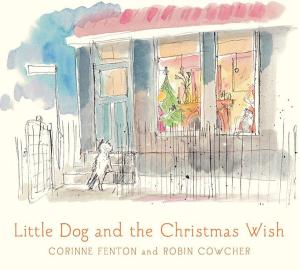 little-dog-and-the-christmas-wish