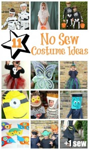 No-Sew-Costume-Ideas-ideal-for-Halloween-607x1024