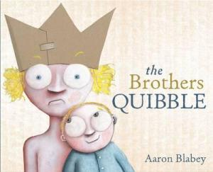 the-brothers-quibble