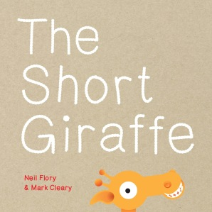 the+short+giraffe
