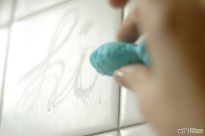 760px-Make-Soap-Crayons-Step-6