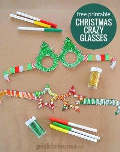 christmas-glasses-title