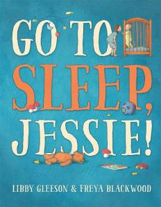 go-to-sleep-jessie-