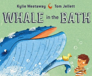 whale-in-the-bath