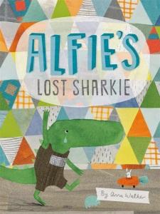 alfie-s-lost-sharkie