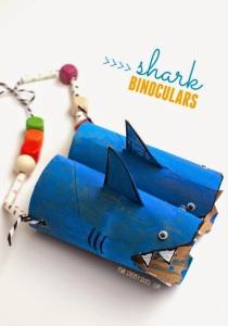 SHARK+BINOCULARS++HEADER