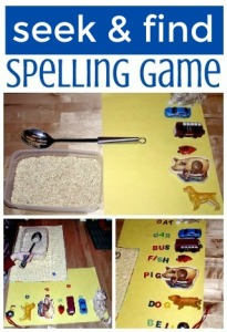 spelling-game-for-kids