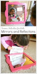 mirror-header