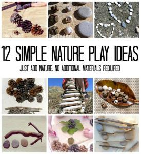 12-Nature-Play-Ideas-having-fun-with-nature-items-outdoors